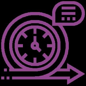 ícone metodologias ágeis