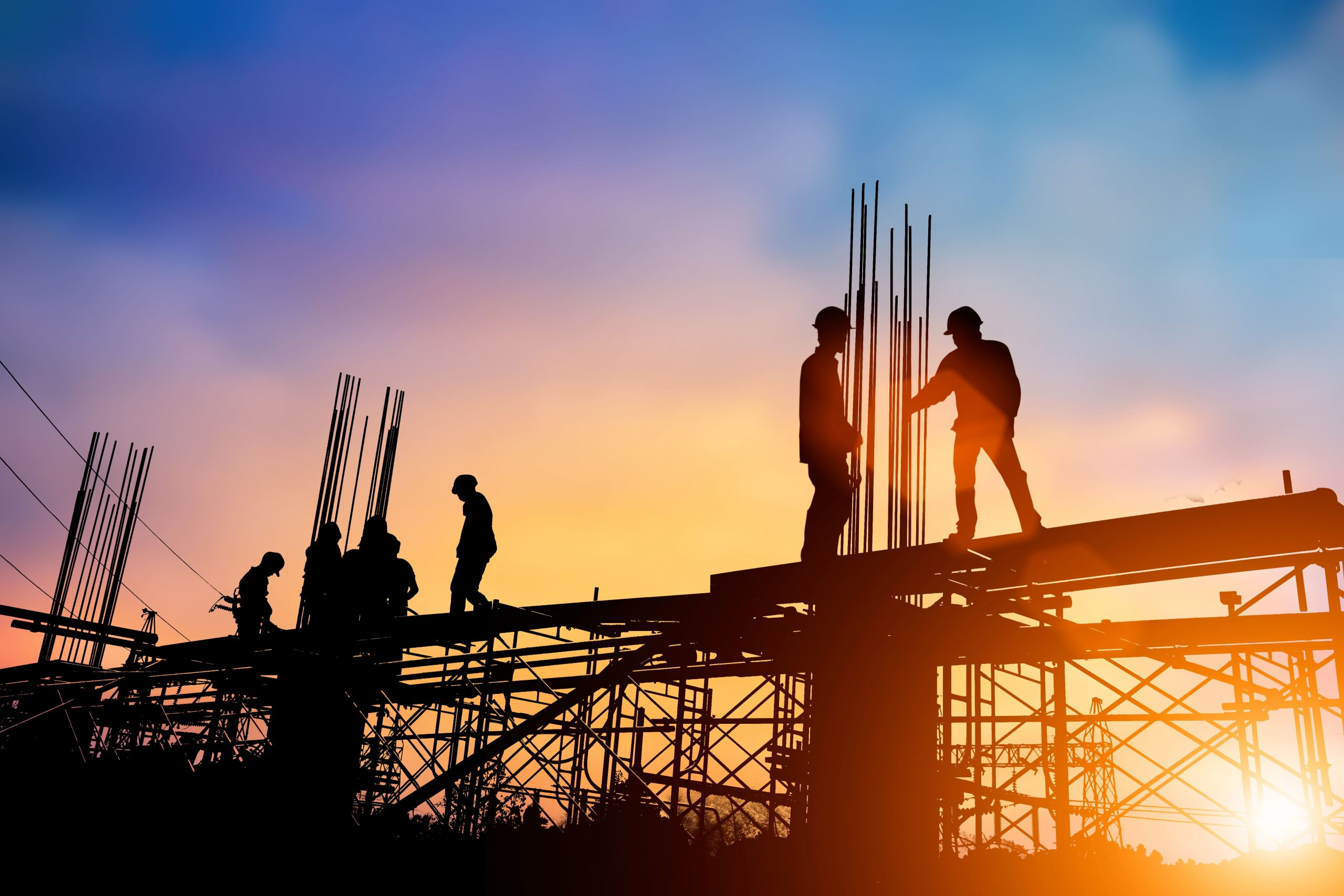 marketing para construtoras