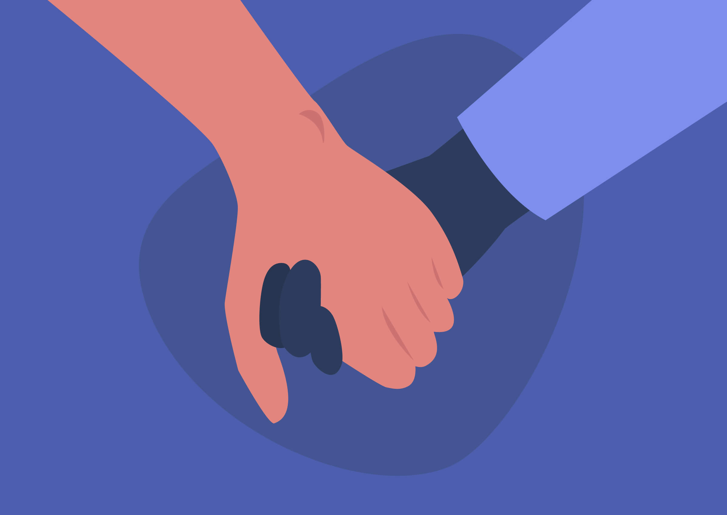 empatia para lidar com os clientes